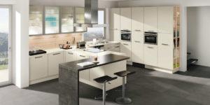Кухня EWE