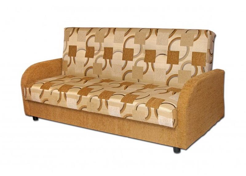 Цена мебели