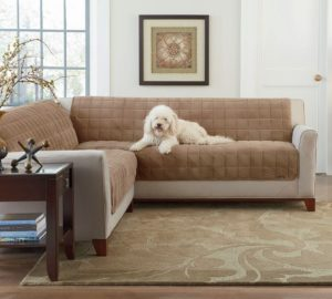 Мебель для собак