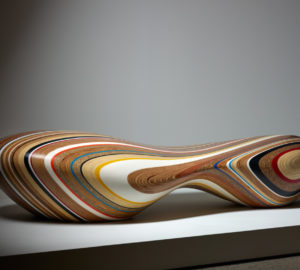 Дизайн мебели для фанеры