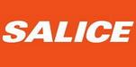 salice_logo