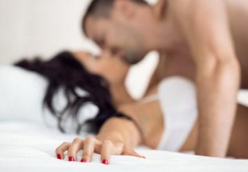 матрас для секса