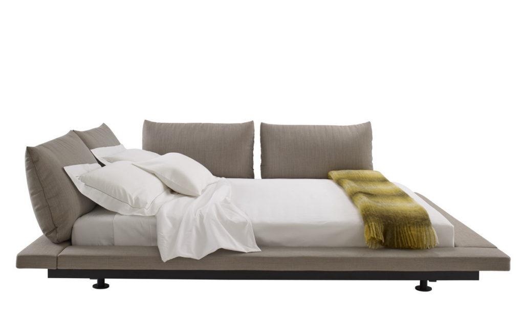 Кровать Ligne Roset