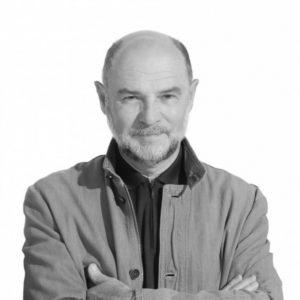 Питер Мали