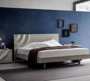 3D дизайн кровати