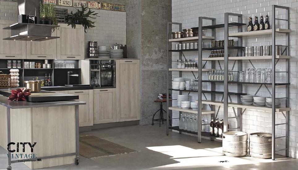 Поворотный стол на кухню 4