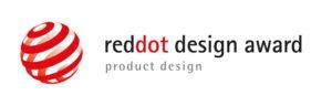 Лого Ред Дот