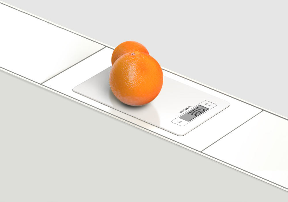 органайзеры хранение на кухне весы