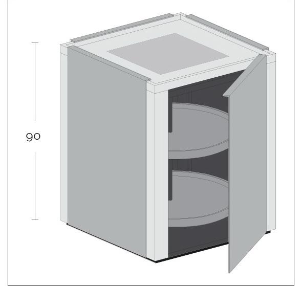 Блок Binova 2