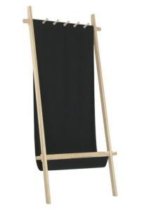 кресло приставная мебель