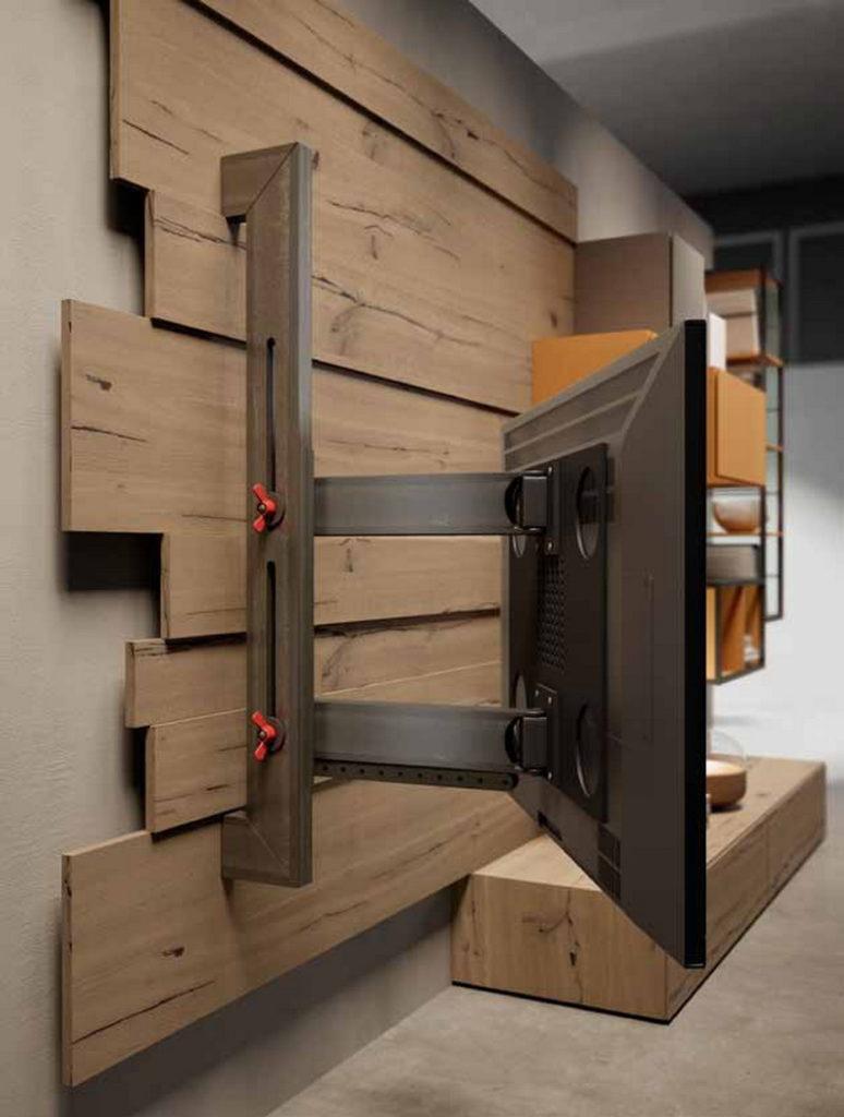 мебель из досок