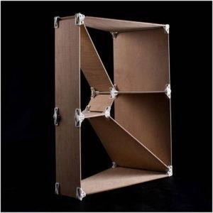 Мебель на 3Д принтере
