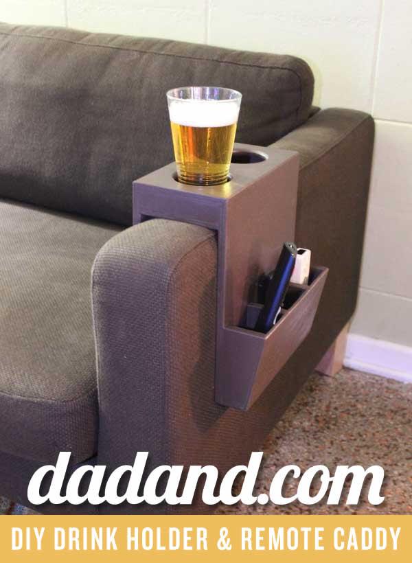 столик для пива