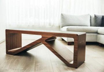 Мебель для спорта