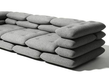 диван мешок