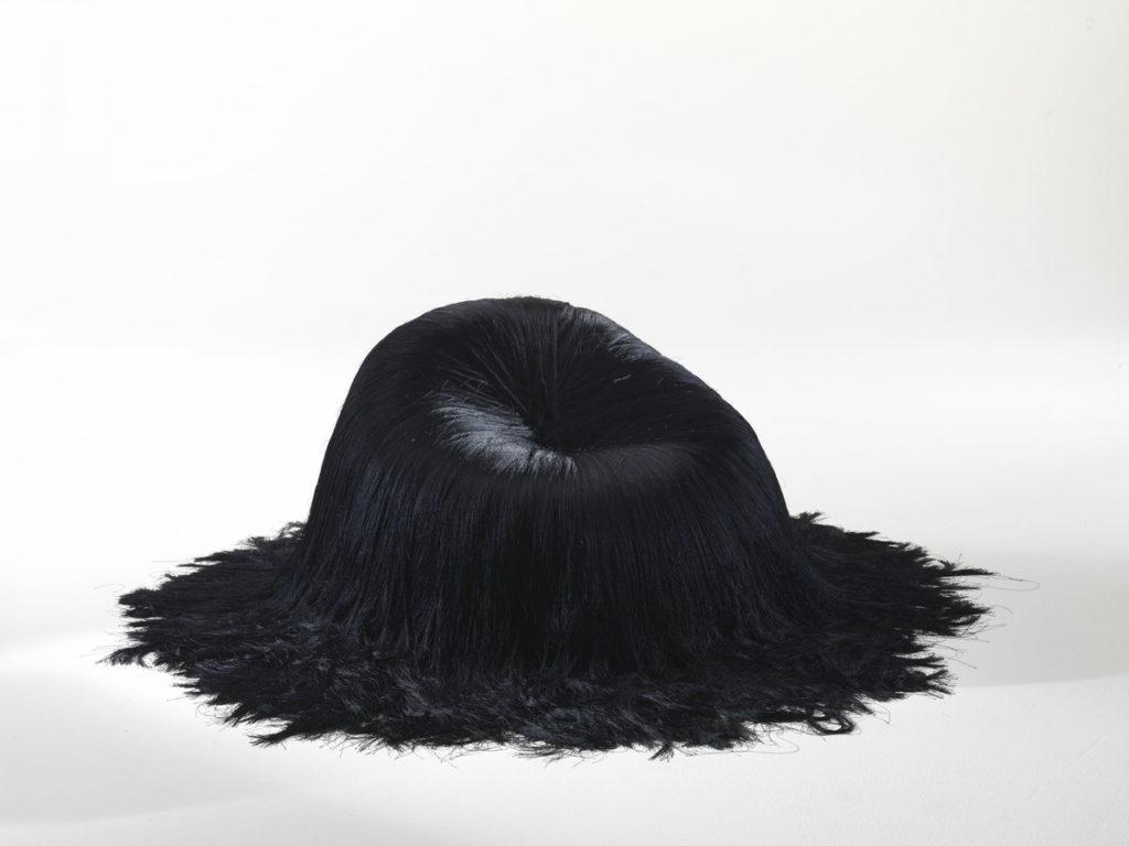 кресло-голова