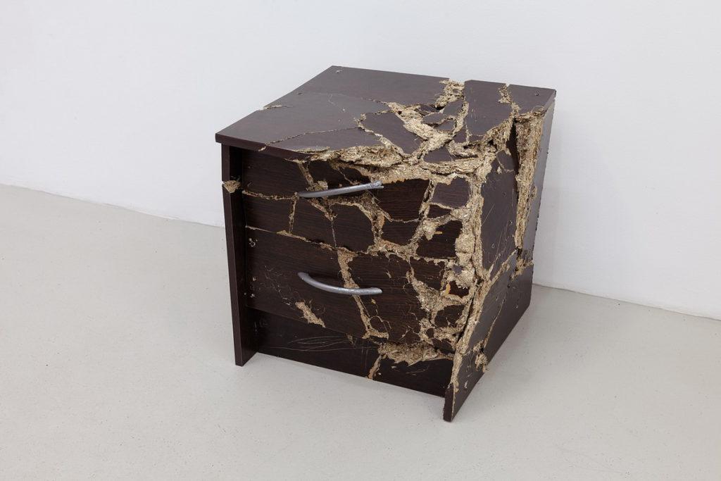 тумбочка - мебель из ДСП