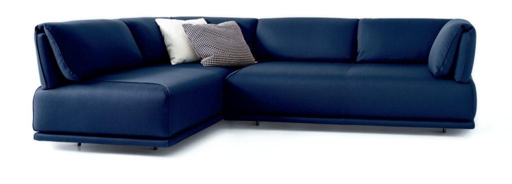 Угловой диван Arflex