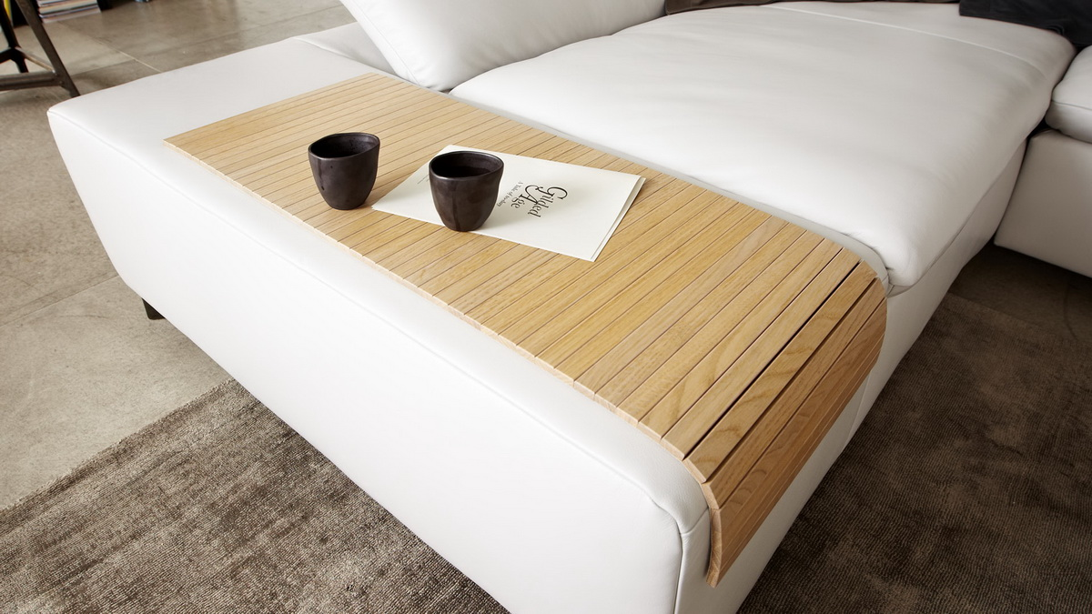 Фишки диванов