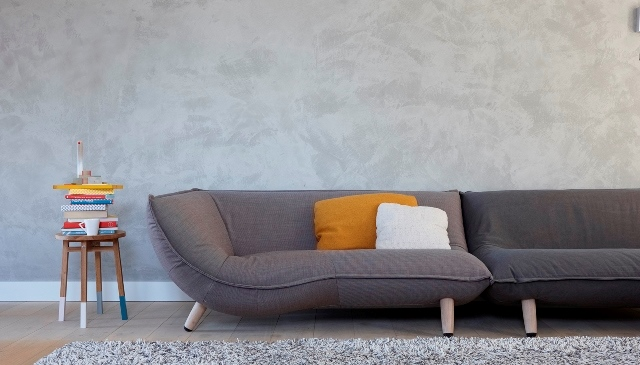 Диван подушка фото