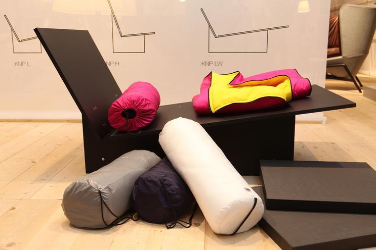 Чехлы на мягкую мебель
