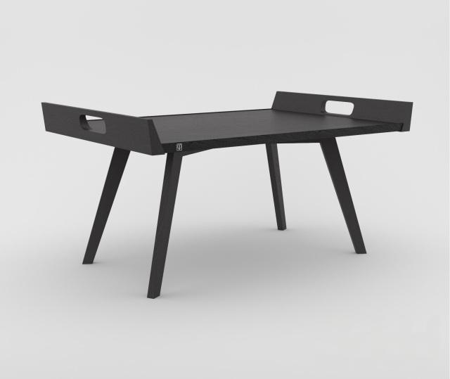 Столик поднос