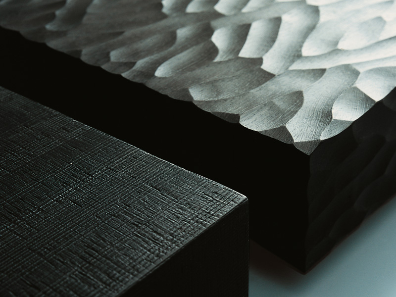 Столик минимализм
