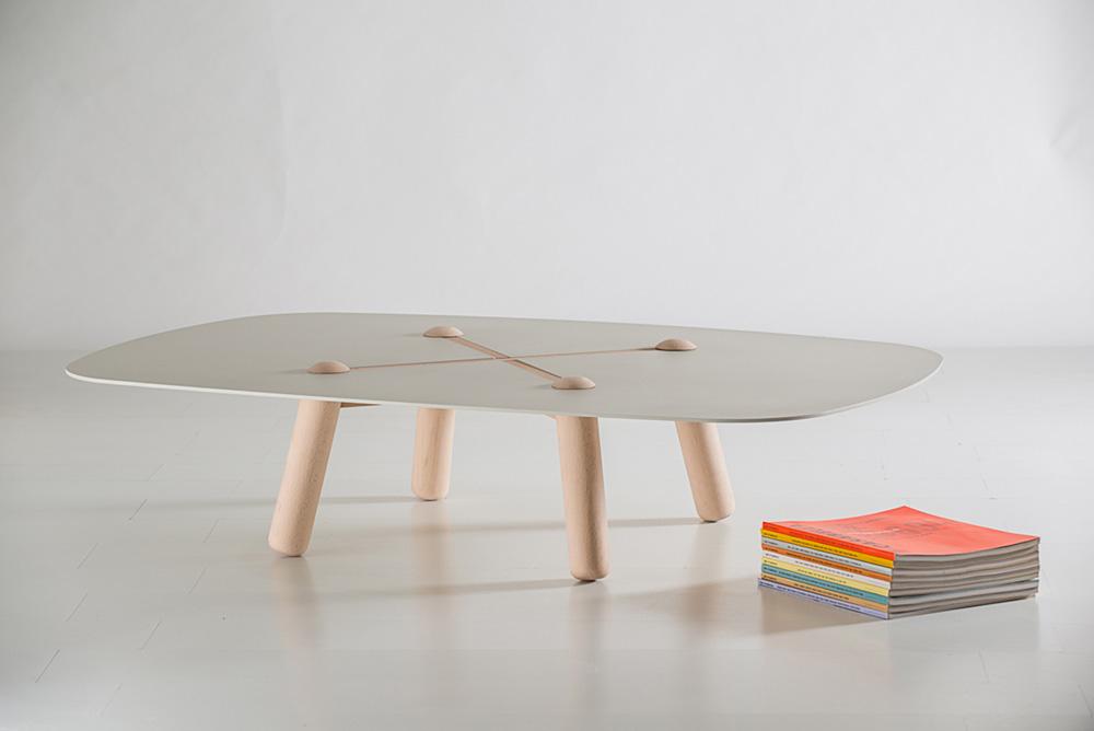 Разборный столик