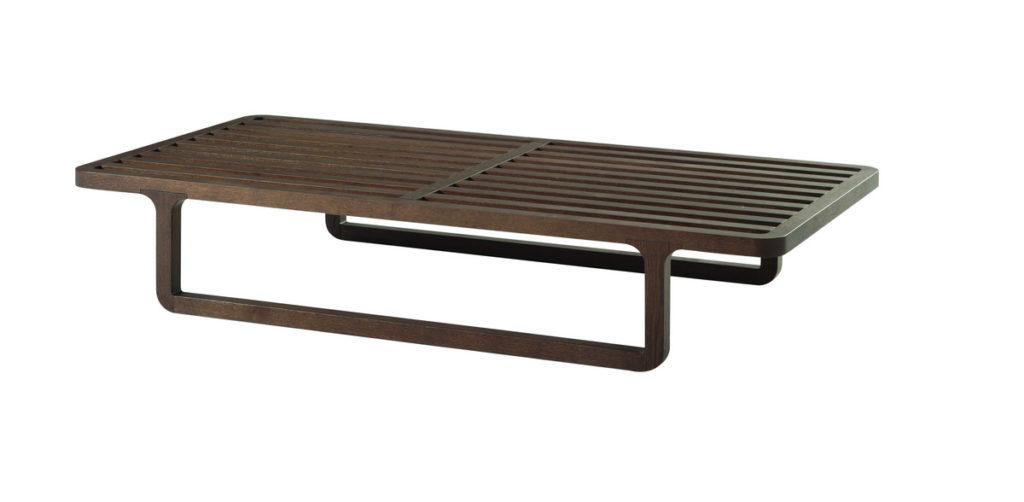 Столик комбинированный
